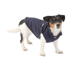 House of Paws Fleece Lined Gilet