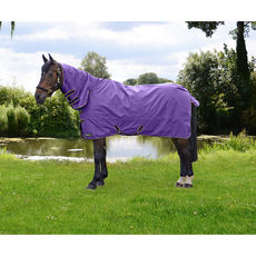 StormX Original 50 Combi Turnout Rug