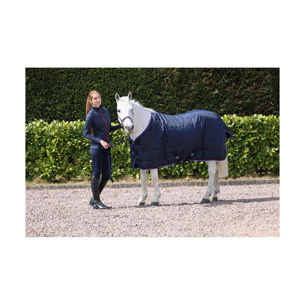 Hy Signature 100g Stable Rug image #1
