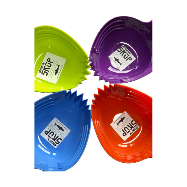 SKUP Feed Scoop in Multiple Colours image #1