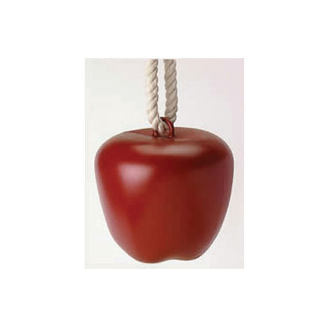 Horsemen's Pride Jolly Apple image #1