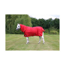 StormX Original 200 Combi Turnout Rug