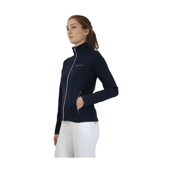 Hy Equestrian Synergy Flex Jacket image #1