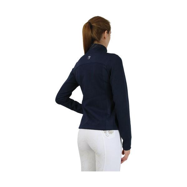Hy Equestrian Synergy Flex Jacket image #2