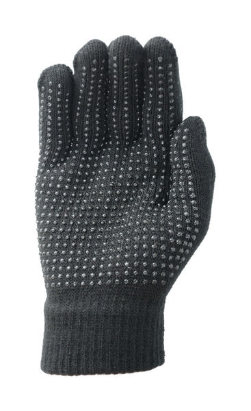 Hy5 Magic Gloves Black