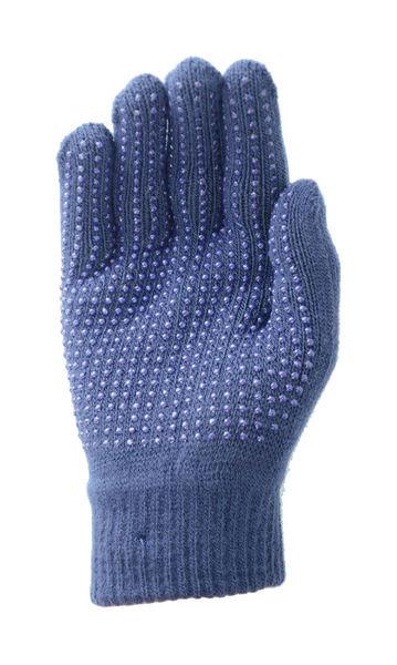 Hy5 Magic Gloves Navy
