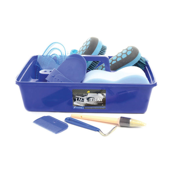 Lincoln Complete Grooming Kit image #1