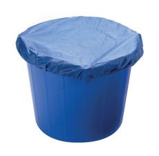 Stable Bucket Cover