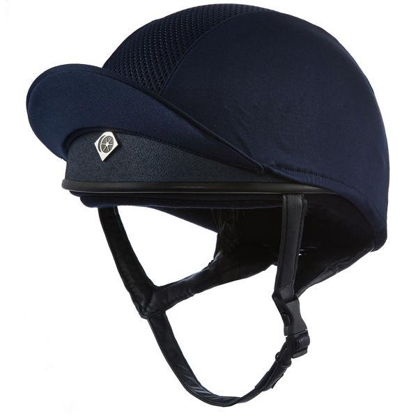 Pro II Plus Children's Riding Hat image #2