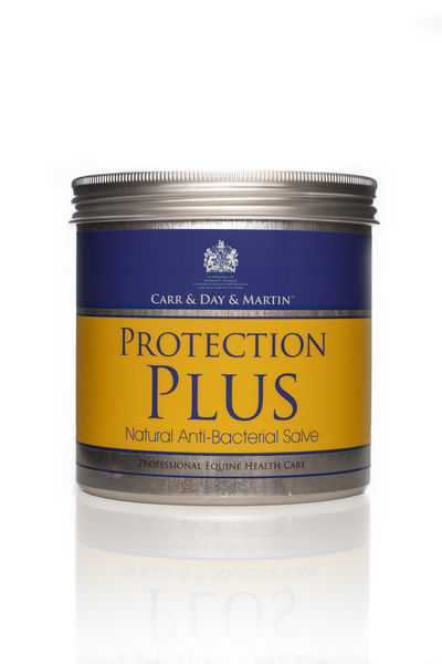 Protection Plus image #1
