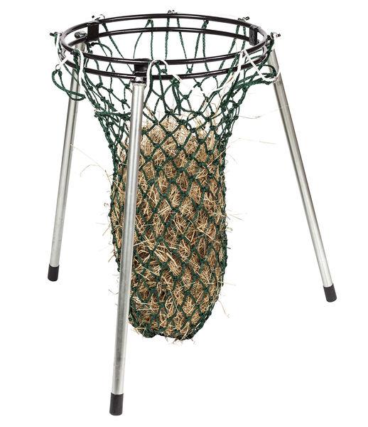 Nets So Easy image #2