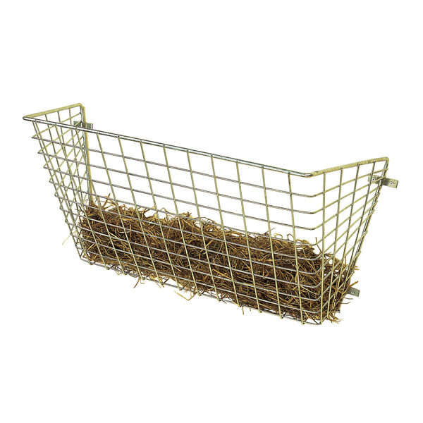 Wall Mounting Haylage Rack