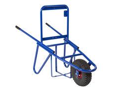 Shower Trolley