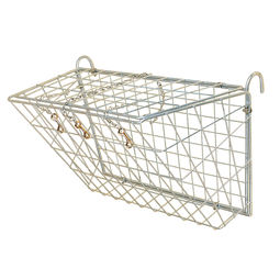 Field Or Portable Hay Rack
