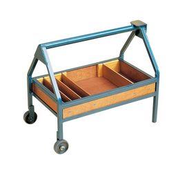 Farriers Cart