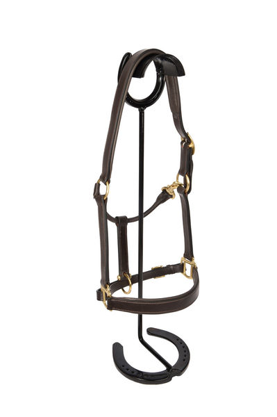 Classic Bridle Stand image #2