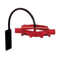 Carousel Bridle Rack