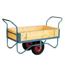 Balance Trolley
