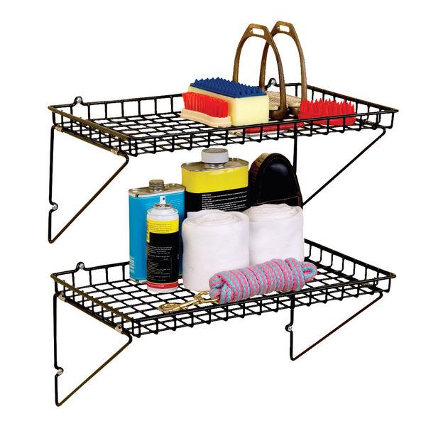 Multi Purpose (R) Shelf