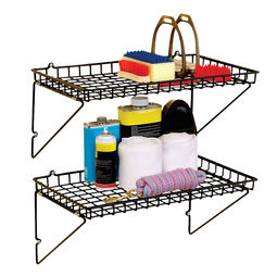 Multi Purpose (R) Shelf