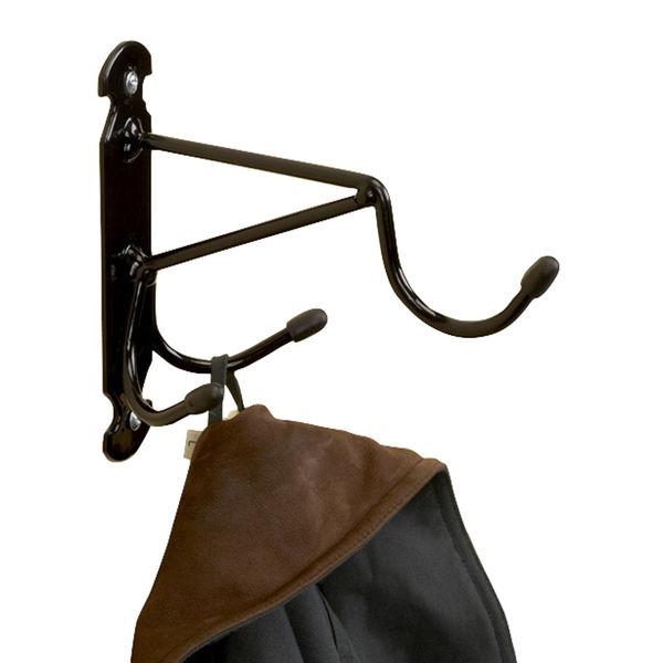 Bristle Hook