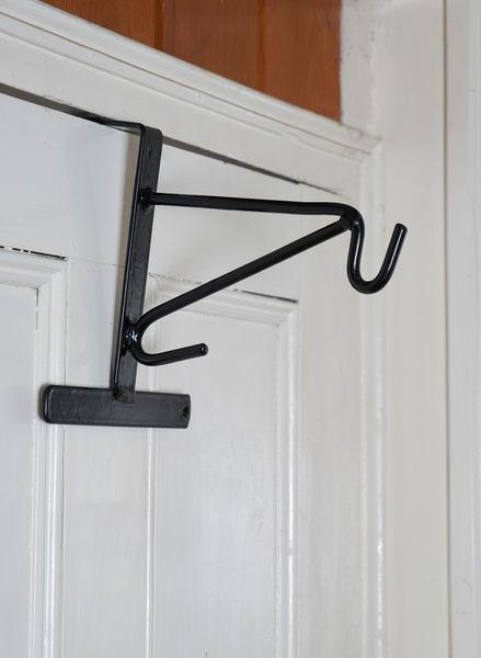 Door Hook image #3