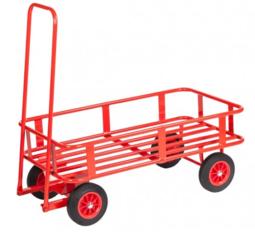 Mini Cart