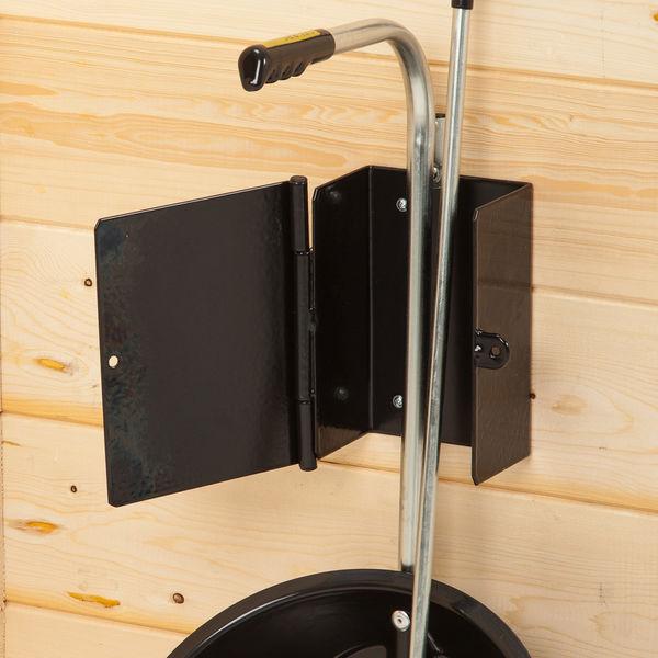 Tool Locker