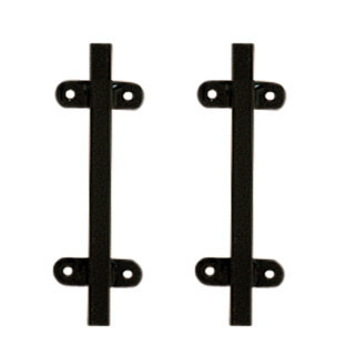 Pair Of Extra Door Grid Sockets image #1