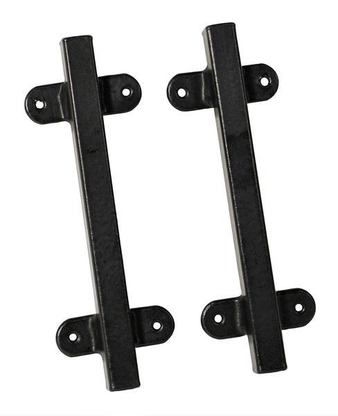 Pair Of Extra Door Grid Sockets image #2