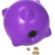 Horsey Ball Purple