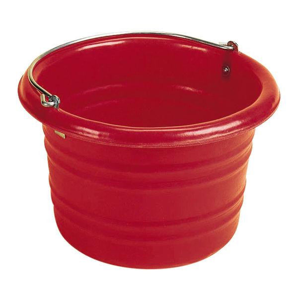 Jumbo Feed / Water Bucket