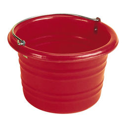 Jumbo Feed / Water Bucket