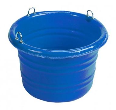 Junior Feed Tub Blue
