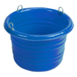 Junior Feed Tub Blue