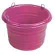 Junior Feed Tub Pink