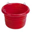 Junior Feed Tub Red