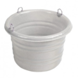Junior Feed Tub White