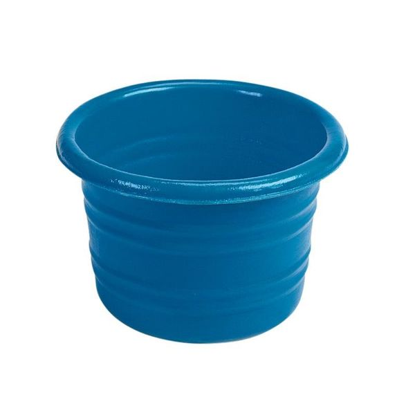 Stable Water Tub - 6 Gallon