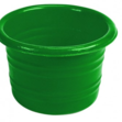 Stable Water Tub - 6 Gallon - Green
