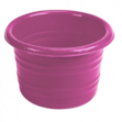 Stable Water Tub - 6 Gallon - Pink