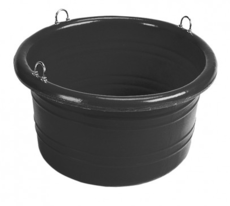 Large Feed Tub