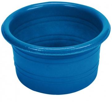 Water Butt 8 Gallon Blue