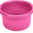Water Butt 8 Gallon Pink