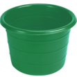 Feed Bin / Water Butt - 18 Gallons Green