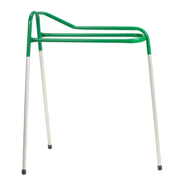 Medium Pack-Up 3 Leg Saddle Stand