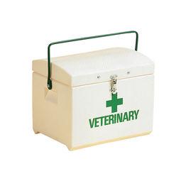 Veterinary Box