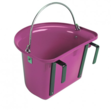 Grooming Bucket Pink