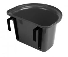 Lightweight Portable Manger