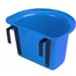 Lightweight Portable Manger Blue